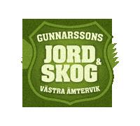 gunnarssons